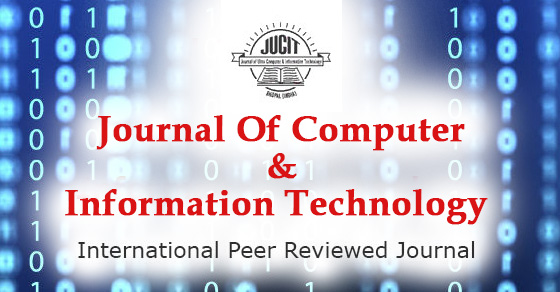 journal of information technology The following is a list of information systems journals, containing academic journals that cover information systems  journal of information technology.